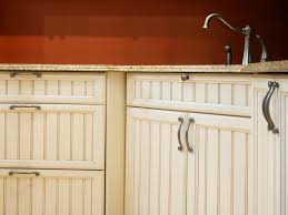 Door Handles For Kitchen Units Cabinet Knobs On Pinterest Home For Door Knobs For Kitchen Kitchen