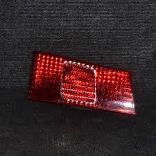 TOYOTA CAMRY MK4 XV20 Rear Left Tailgate Tail Light 2000 | eBay