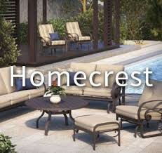Austin Outdoor Design and Outdoor Furniture