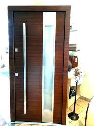 modern wood doors exterior modern front doors for modern exterior front doors new wood front
