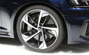 2018 audi wheels. simple audi 2018audirs5alloywheels inside 2018 audi wheels 1