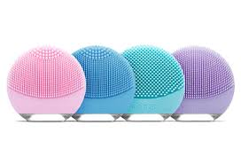 Pages Foreo Comparison Charts Lovelyskin
