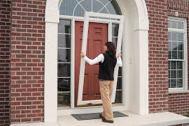 lowes exterior french doors. lowes storm doors installation | exterior door french c