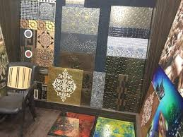 guru kripa industries mundka guru krupa industries glass tile manufacturers in delhi justdial