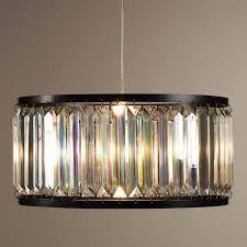 drum pendant light ikea lighting89 lighting