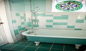 funky four foot bathtub ilration custom bathtubs kazenomise net