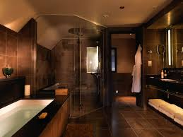 Nice Bathrooms With Design Gallery
