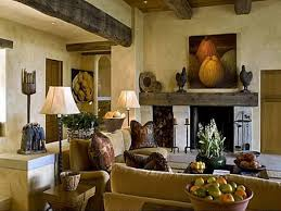 Tuscan Decorating For Living Room Storage Room Ideas Tuscan Style Living Room Decorating Ideas