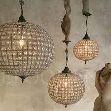 antique chandelier globes designs