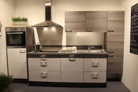 New Trends In Kitchens Kitchen Appliance Trends