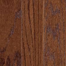 mohawk take home sle monument ernut oak engineered hardwood flooring 5 in x