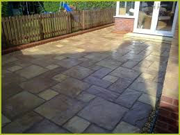 Small Picture Detec Landscaping garden design redditch