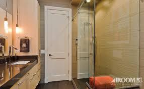 Winnetka Kids Bathroom Remodel By Airoom - Kids bathroom remodel