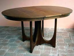 round dining tables with leaves round dining table with leaf lovely dining room kitchen tables for