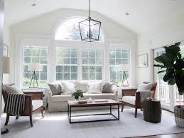 sunroom lighting ideas. Sunroom Lighting Ideas Home Decorating Interior Design