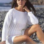Lynnette Archer (grannylynna) - Profile   Pinterest