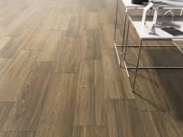 wood tile flooring texture. Deck-wood-look-tiles-living Wood Tile Flooring Texture