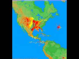 lightning maps  youtube