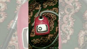 <b>Шланг для пылесоса Bosch</b> купить в Камских Полянах | Товары ...