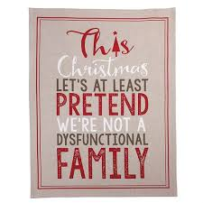 best dysfunctional family ideas dysfunctional  dysfunctional family towel by mudpie