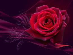 En Couleurs Imprimer Nature Fleurs Num Ro 466196