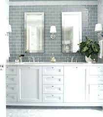 Bathroom Remodel Prices Mesmerizing Cost To Remodel Master Bathroom Master Bathroom Remodel Cost Large