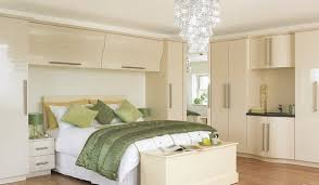 The Emerging Trend Of Fitted Bedroom Furniture In London Fitted Magnificent Bedroom Furniture Fitted
