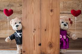 cute teddy bear 1080p 2k 4k 5k hd