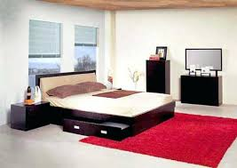 red rugs for bedroom red rugs for bedroom design ideas for small bedrooms red rugs bedroom red rugs for bedroom
