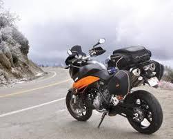 2010 ktm 990 supermoto t road test rider magazin ktm reviews