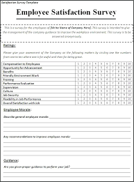 Template Questionnaire Word Format Of Questionnaire Template Word Survey Competent Although