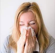 寒暖 差 アレルギー 診断