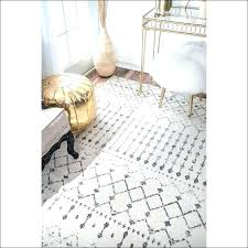 farmhouse style rugs. Farmhouse Style Area Rugs Splendid By Chic Kitchen With Furniture Marvelous .
