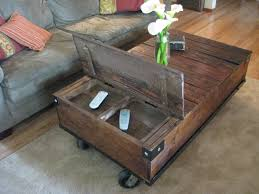 Full Size of Coffee Table:coffee Table Gun Safe Breathtaking Picture Ideas Q  Line Safeguard ...