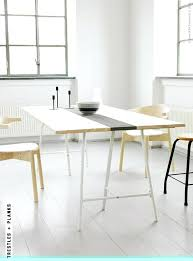 dining room sets round