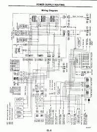 300zx radio diagram electrical drawing wiring diagram \u2022 1990 nissan 300zx radio wiring diagram at 300zx Radio Wiring Diagram