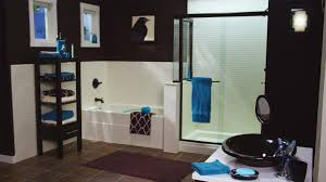 Remodel Bathroom Ideas Kitchen Bathroom Remodeling Image Photo - Bathroom remodel showrooms