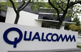 Qualcomm Stock Sets Multi Year High On Earnings