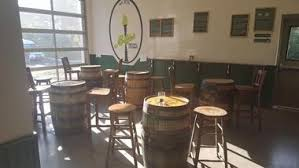Image result for BELLEFONTE BREWING