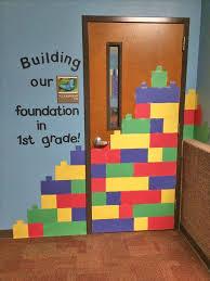 cool door designs for school. Inspiration Of Cool Door Designs For School With L