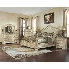 Ashley Furniture Store Bedroom Sets