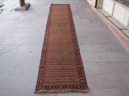 hall runner rugs by the foot
