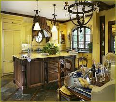country kitchen lighting fixtures. French Country Style Lighting. Luxury Dining Chair Inspirations With Additional Kitchen Lighting Fixtures Home .