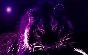 purple live wallpapers 1 0 screenshot 3