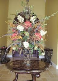 Small Picture Home Decoration Awesome Artificial Floral Arrangements For Home