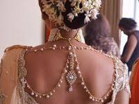 kakan cotton embroidered tube top womens dress summer new hot fashion white ruffle