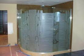 etching glass shower doors etched glass shower door designs modern design frosted glass shower doors latest door design best decoration custom frosted glass