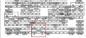 1997 s10 blazer wiring diagram images 85 blazer wiring diagram get image about wiring diagram