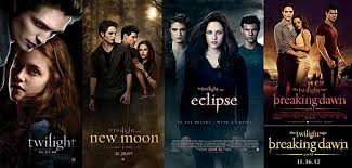 The Twilight Saga New Moon movie poster Volturi 1.jpg