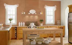 kitchen paintMarvellous Paint Ideas For Kitchen Ideas And Pictures Of Kitchen